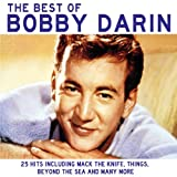 img - for Best of Bobby Darin book / textbook / text book