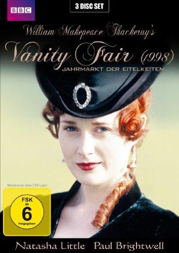 vanity-fair-jahrmarkt-der-eitelkeiten-1998-new-edition-3-dvds