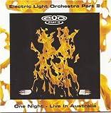 One Night - Live in Australia