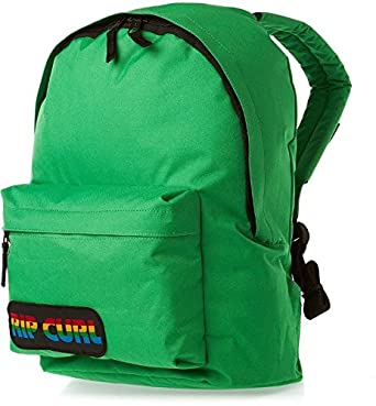 Rip Curl Dome Original Backpack - Green