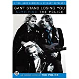 Police Can't stand losing you [DVD]