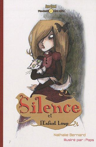 silence-et-lenfant-loup
