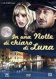 On a Moonlit Night ( In una notte di chiaro di luna ) ( As Long as It's Love ) [ NON-USA FORMAT, PAL, Reg.2 Import - Italy ]
