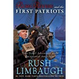 Rush Limbaugh (Author)   31 days in the top 100  Release Date: March 11, 2014  Buy new:  $19.99  $12.64
