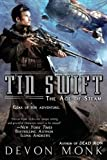 Tin Swift: The Age of Steam