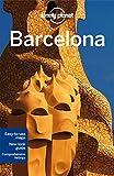 Barcelona - 9ed - Anglais