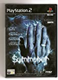 PS2 - SUMMONER - Playstation 2 Game