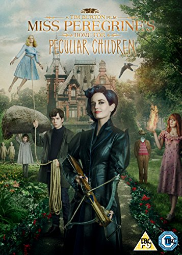 miss-peregrines-home-for-peculiar-children-dvd-2016