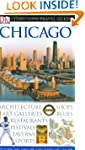 Chicago (Eyewitness Travel Guides)