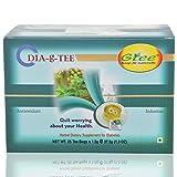 GTEE Dia-g-Tee 25 Tea Bags
