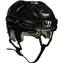 Buy Warrior Krown 360 Hockey Helmet by Warrior
