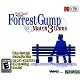 Forrest Gump Match 3 [Download]
