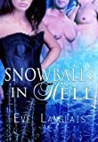img - for Snowballs In Hell (Princessof Hell, Book 2) book / textbook / text book