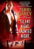 Silent Night, Haunted Night (A Nicki Styx Mystery)