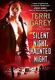 Silent Night, Haunted Night (Nicki Styx)