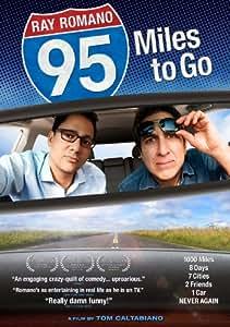 95 Miles to Go