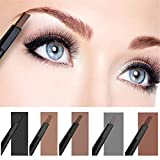 Banggood-Pro-Waterproof-Automatic-Womens-Eyebrow-Pencil
