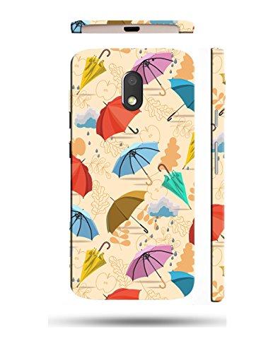 buy online d51f5 85d63 alDivo Premium Quality Printed Mobile Back Cover For Moto E3 / Motorola  Moto E (3rd Generation) / MotoE3 / Moto E3 Power Back case cover (KT123)