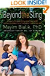 Beyond the Sling: A Real-Life Guide t...