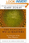 Dancing Wu Li Masters: An Overview of...
