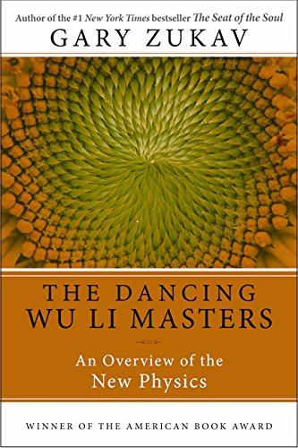 Image of The Dancing Wu Li Masters