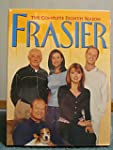 FRASIER: COMPLETE EIGHTH SEASON (4PC)...