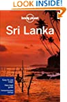 Lonely Planet Sri Lanka 13th Ed.: 13t...