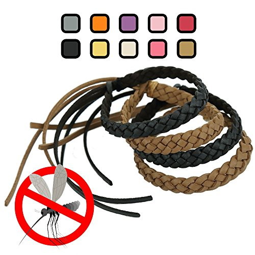 original-kinven-mosquito-insect-repellent-bracelet-waterproof-natural-deet-free-insect-repellent-ban