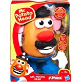 Mr. Potato Head A6470E240 Mr. Potato Head