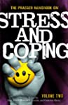 The Praeger Handbook on Stress and Co...