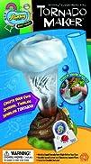POOF-Slinky 7219 Slinky Science Tornado Maker with Variable