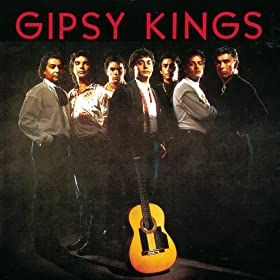 Gipsy Kings [Clean]