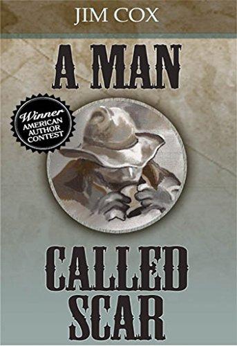 a-man-called-scar-english-edition