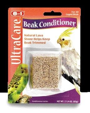 Cheap BND 260061 UNITED PET GROUP EIO – Ultracare Beak Conditioner C227 (BND-BC-BC260061)