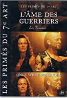 L'Ame des Guerriers (One Were Warriors) (1994)