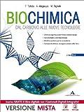 Biochimica Ediz