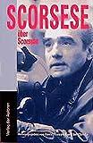 Image de Scorsese über Scorsese (Filmbibliothek)