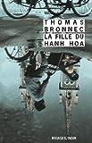 La fille du Hanh Hoa par Thomas Bronenc