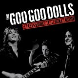 SLIDE  von  THE GOO GOO DOLLS