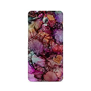 Mobicture Pattern Premium Designer Mobile Back Case Cover For Lenovo Vibe P1 back cover,Lenovo Vibe P1 back cover 3d,Lenovo Vibe P1 back cover printed,Lenovo Vibe P1 back case,Lenovo Vibe P1 back case cover,Lenovo Vibe P1 cover,Lenovo Vibe P1 covers and cases