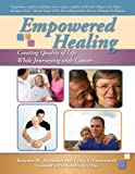 img - for Empowered Healing book / textbook / text book