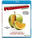 Freakonomics [Blu-ray] (Bilingual) [Import]