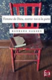 img - for Femme de Dieu, exerce-toi a la piete (French Edition) book / textbook / text book