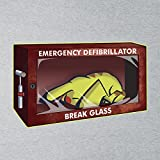 This-Saves-Lives-Pikachu-Emergency-Break-Glass-Pokemon-Kids-Sweatshirt