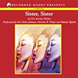 img - for Sister, Sister book / textbook / text book
