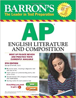 sample ap english literature essays Online download sample ap english literature essays sample ap english literature essays now welcome, the most inspiring book today from a very professional writer in.