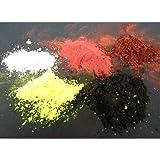 White Bait Dye - Carp Company