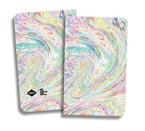 denik-ice-cream-swirl-notebook-525x825-inch