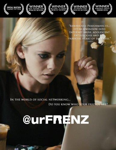 @Urfrenz front-974470