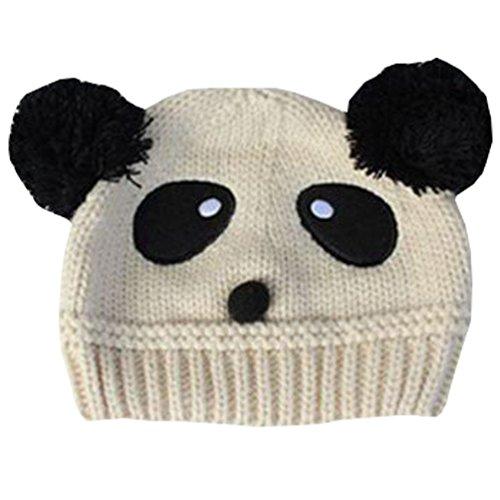 waboats-baby-jungen-madchen-winter-headwear-knitted-panda-earmuffs-hat-weiss